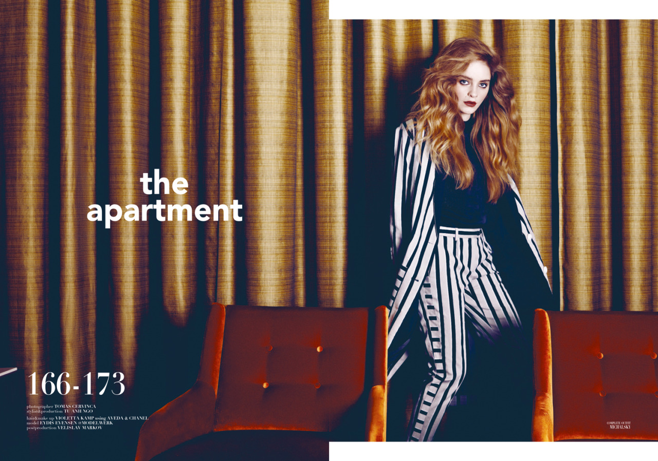 theapartment_01